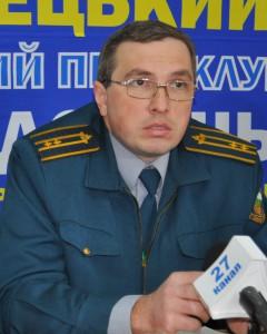 Костянтин Свєтов