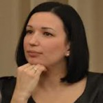 Ольга Айвозовська
